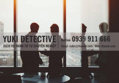 corporate-investigations