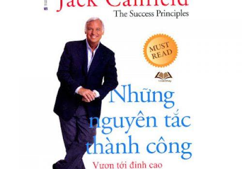 nhung-nguyen-tac-thanh-cong-jack-canfield