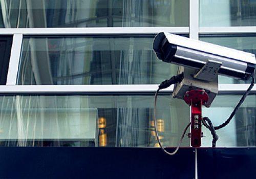 office-camera