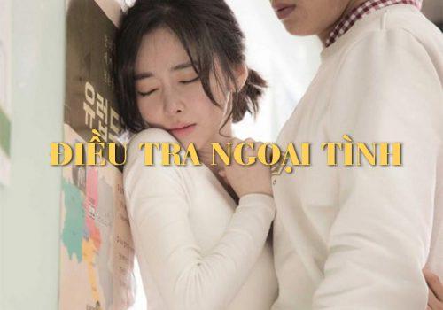 vo-toi-mot-giao-vien-da-ngoai-tinh-voi-dong-nghiep-1